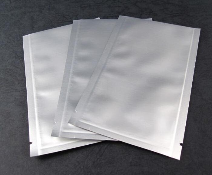 8021 Aluminum Foil for Packing Bag.jpg
