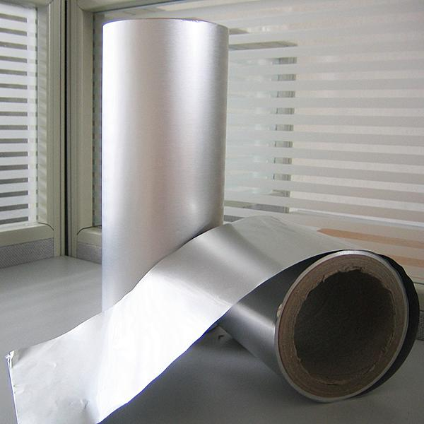 8021 Aluminum Foil for Heat Sealing Printing.jpg