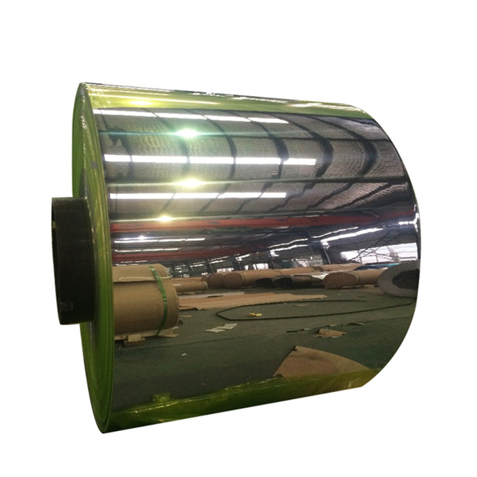 1060 polished aluminum coil.jpg