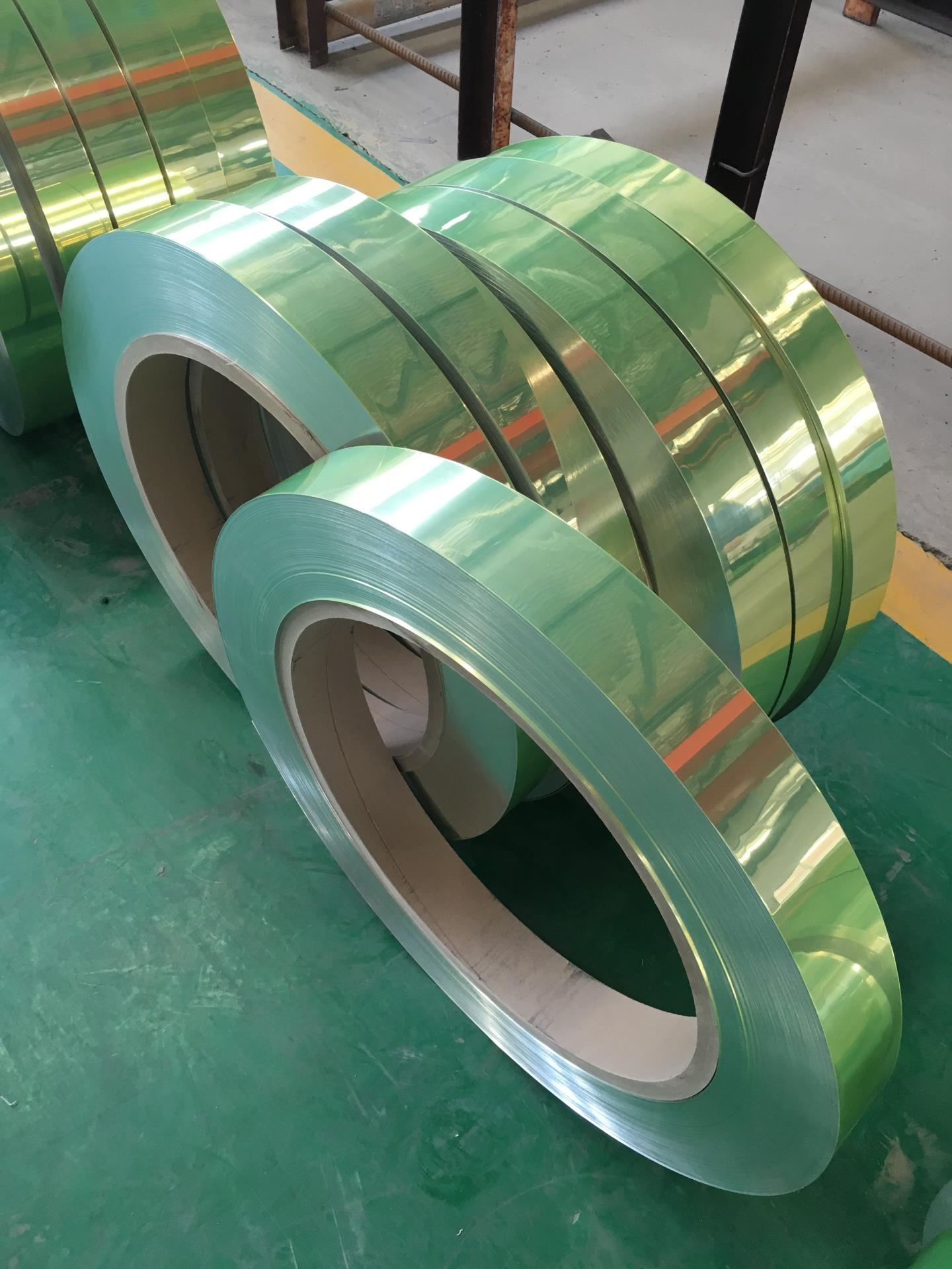 polished aluminum strip.jpg