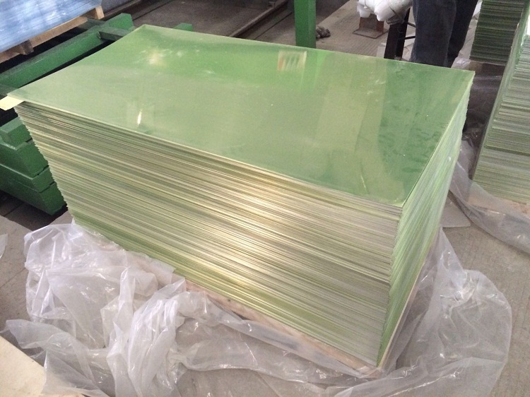 polished aluminum sheet.jpg