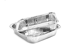 Aluminum 1050 for food container.jpg