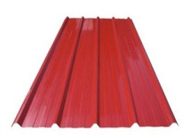 aluminum 3105 for roofing sheets.jpg