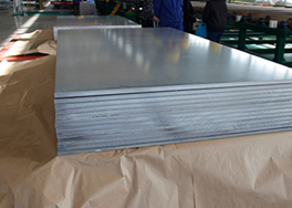 3000 Series Aluminum Sheet.png