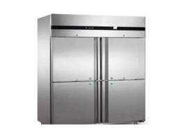Stucco embossed aluminum for refrigerator.png