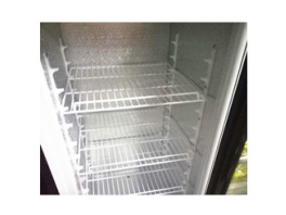 Embossed aluminum for freezer.png