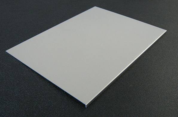 Application Of 6061 Aluminum Plate In The Card Slot.jpg